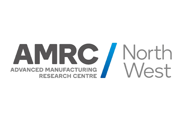 Advanced Manufacturing Research Centre / North West