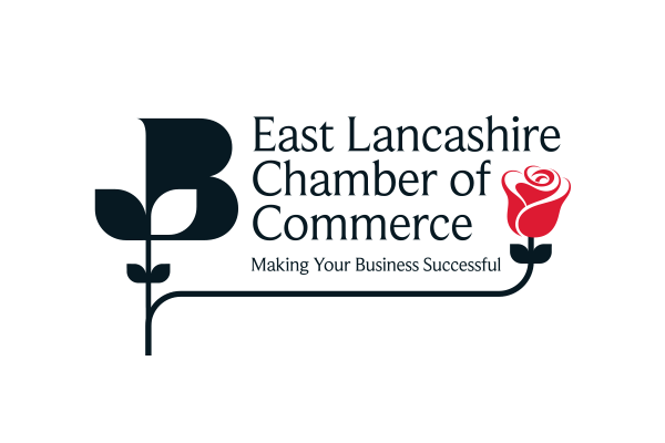 East Lancashire Chamber of Commerce