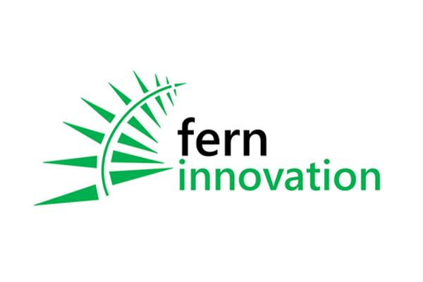Fern Innovation